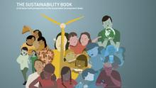 the sustainability book