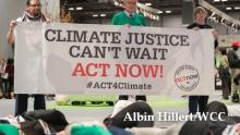 act4climate